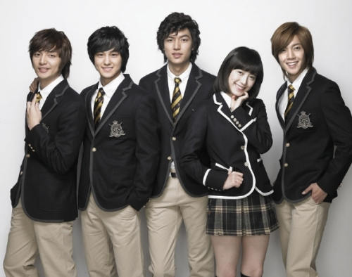 image from http://myfilmblogs.com/sinemakorea/files/2009/09/boys-before-flowers.jpg