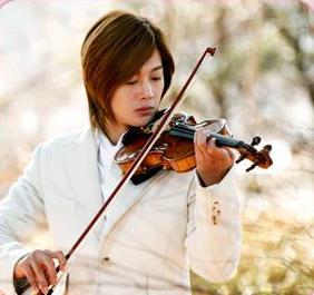 image from http://4.bp.blogspot.com/_VOnv522G9Qs/SdM8LnUAWwI/AAAAAAAAB74/6Vzaga3BUtw/s400/jihu.jpg
