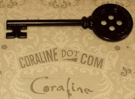 image from http://www.bifuteki.com/wp-content/uploads/2009/02/coraline-key.jpg