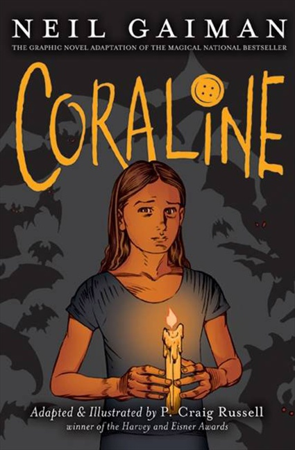 image from http://wexarts.org/wexblog/images/CoverCoraline.jpg