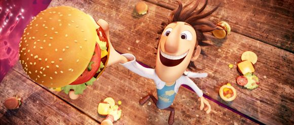 image from http://moviestudio.files.wordpress.com/2009/11/cloudy_with_a_chance_of_meatballs2.jpg