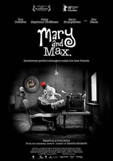 image from http://i401.photobucket.com/albums/pp92/Hafilova/Mary_and_max_poster.jpg
