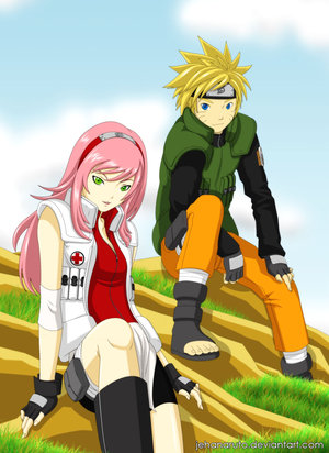 image from http://th07.deviantart.net/fs25/300W/f/2008/038/7/c/Naruto_and_sakura___future___by_jehanaruto.jpg